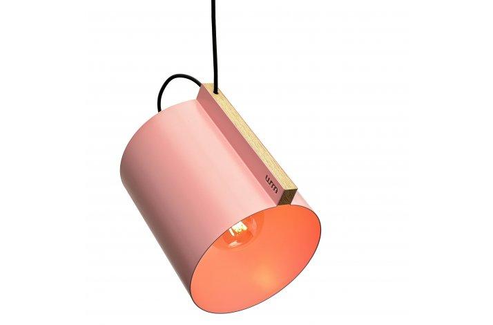 WUM # 01-04 (pink)